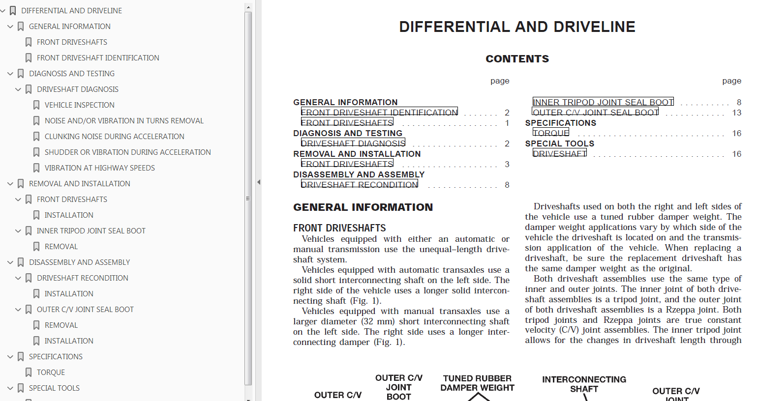 1999 dodge neon owners manual pdf