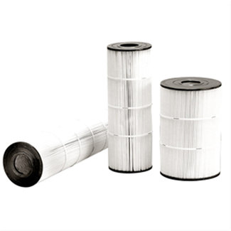 clean and clear cartridge filter owners manual