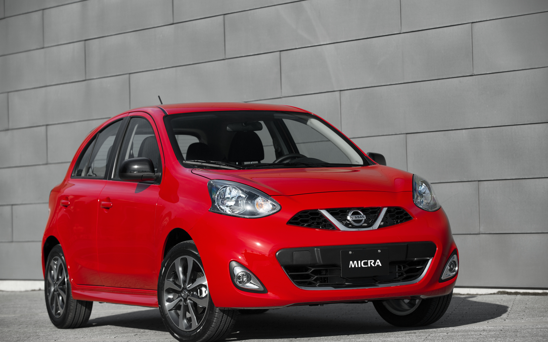 nissan micra 2017 owners manual