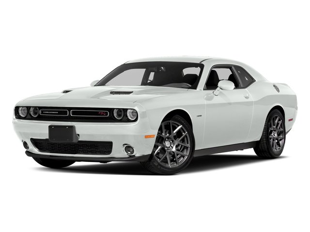 2018 dodge challenger sxt owners manual