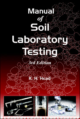 manual of soil laboratory testing volume 2 pdf