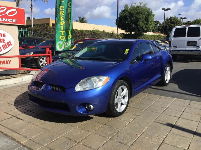 2006 mitsubishi eclipse gt owners manual