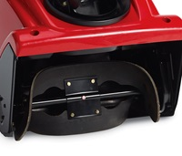 toro power clear 518 owners manual