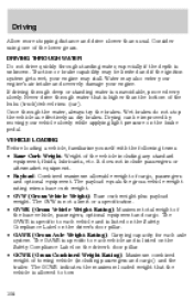 2004 lincoln navigator owners manual online