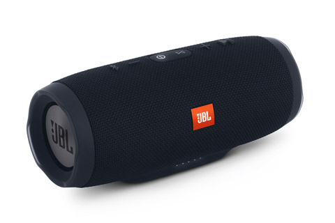jbl charge 3 owners manual