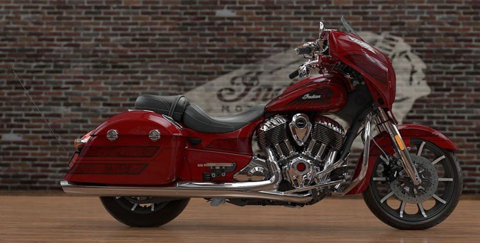 2017 indian chieftain service manual