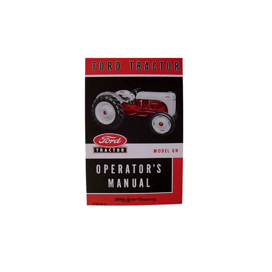 new holland tn55 owners manual