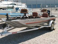 bass tracker boat owners manual