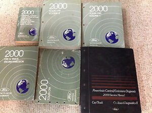 2000 lincoln town car owners manual