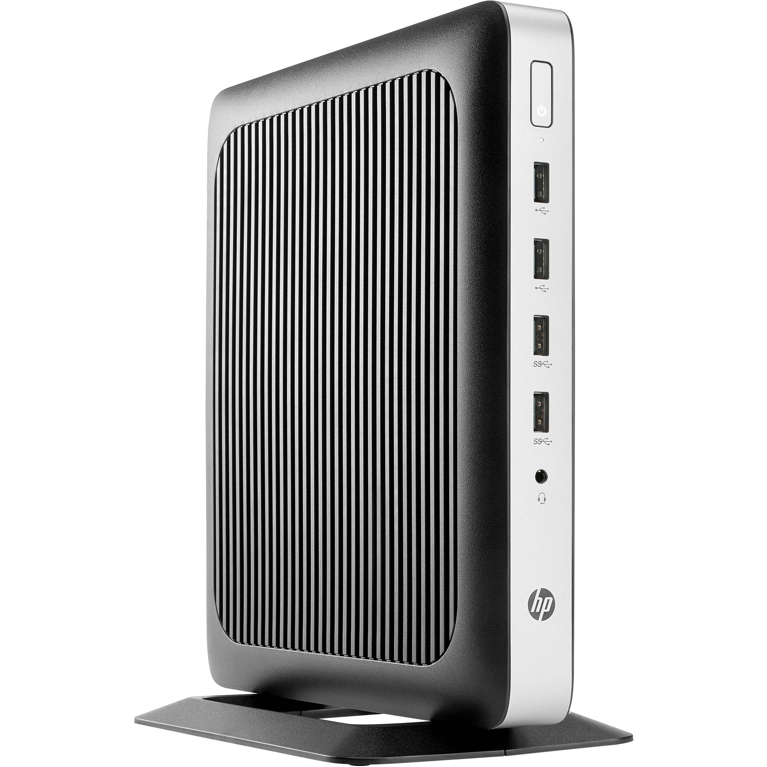 hp t630 thin client service manual